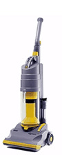 Click here to buy cheap Dyson DC01 parts, spares & accessories online