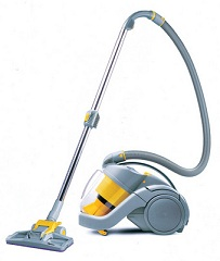 Click here to buy cheap Dyson DC02 parts online