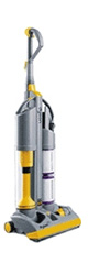 Click here to buy cheap Dyson DC03 parts online