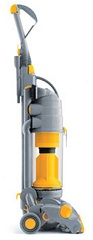 Click here to buy cheap Dyson DC04 parts online