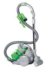 Click here to buy cheap Dyson DC05 parts online