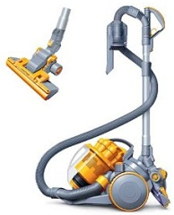 Click here to buy cheap Dyson DC08 parts online