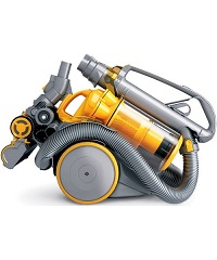 Click here to buy cheap Dyson DC11 parts online