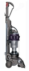 Click here to buy cheap Dyson DC14 parts online