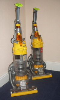 Buy Reconditioned Dyson DC15 Online