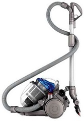 Click here to buy cheap Dyson DC19 parts online