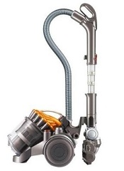 Click here to buy cheap Dyson DC23 parts online