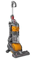 Click here to buy cheap Dyson DC24 parts online