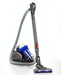 Click here to buy cheap Dyson DC26 parts online