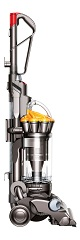 Click here to buy cheap Dyson DC33 parts online