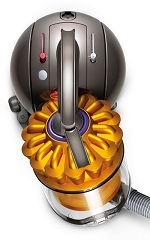 Click here to buy cheap Dyson DC37-DC54 parts online