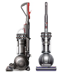 Click here to buy Dyson DC75 Cinetic parts online
