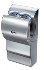 Click here to buy cheap Dyson hand dryer parts online