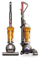 Click here to buy cheap Dyson DC40 spare parts online