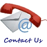 Click Here for All Our Contact Information