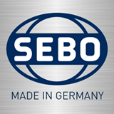 Click Here for Sebo home delivery